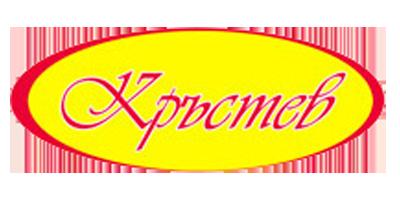 КРЪСТЕВ - Макаронени изделия