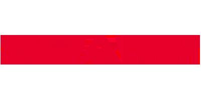 SHARP България - Онлайн магазин