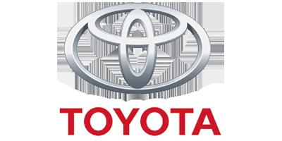 Toyota - ВИА ИНТЕРКАР - Тойота Плевен