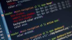 Какво е CSS?