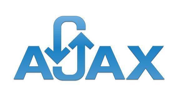Какво е AJAX?